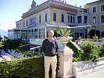 Dave by hotel Serbelloni